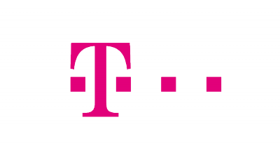 Systempartner Deutsche Telekom Logo